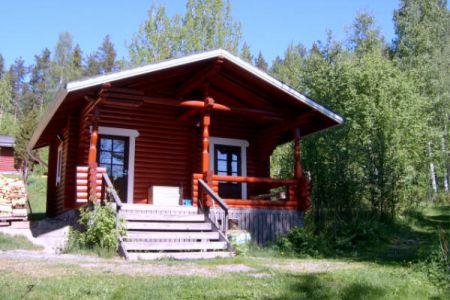 sauna2 iso.jpg