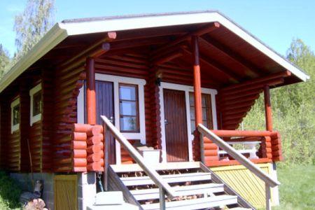 sauna1 iso.jpg